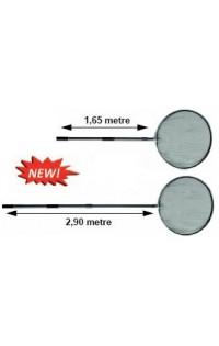 Aquaforte 60cm