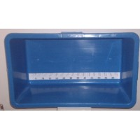 Vasca misurazione 80cm