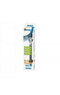 EcoHeater 100Watt
