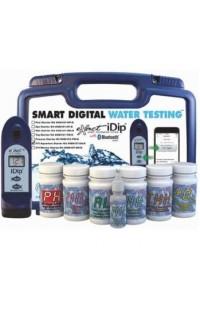 Test pH per fotometro EXACT iDip