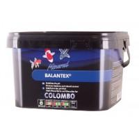 Balantex 2,5lt