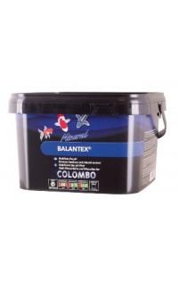 Balantex 1lt