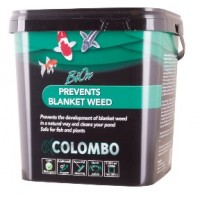 Colombo BioX 2.5lt