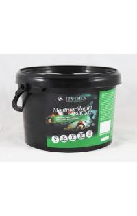 Hydra Montmorillonite BioClay 5kg