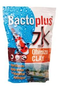 Ohmizu Clay 2,5kg