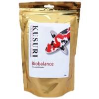 Kusuri Biobalance 20kg
