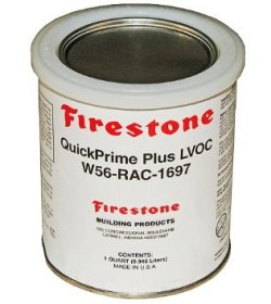 Quickprime Plus Primer 0,75lt