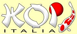 Koi Italia s.r.l.